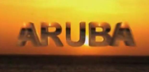 MFUSCO Promo Video: Aruba Summer 2013 on Vimeo