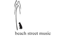 BeachStreetMusic