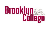 BrooklynCollege