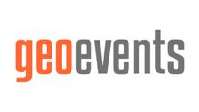 GeoEvents