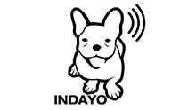 Indayo