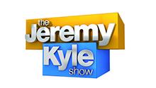 JeremyKyleShow