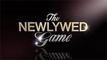 NewlywedGame