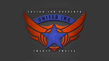 UnitedInk