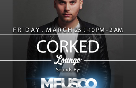3.25.MFUSCOCorked Lounge